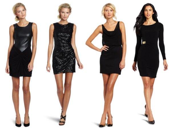5 базовых вещей, которые должны быть в гардеробе каждой девушки