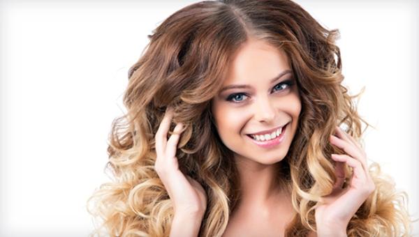 10 советов, как сделать укладку волос идеальной