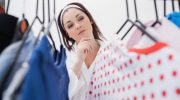 Что нужно выбросить каждой женщине из гардероба перед наступающей весной