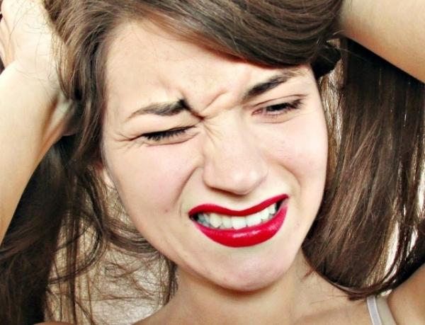 7 явных признаков, по которым видно, что девушка не ухаживает за собой
