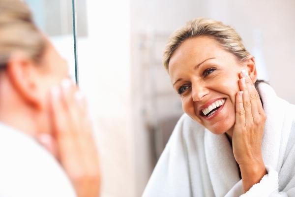 10 главных бьюти-ошибок, которые совершает практически каждая женщина после 40 лет