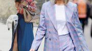10 вариантов комбинаций пиджака для стильного образа женщины за 40 лет