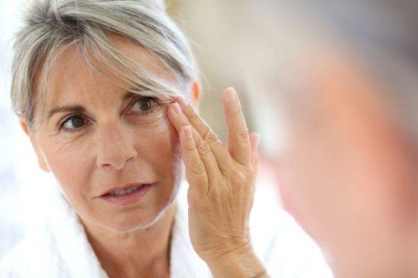 Что нужно знать каждой о возрастных изменениях лица и кожи