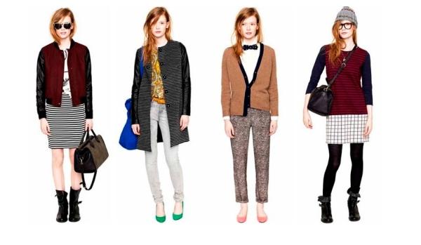 Как воспитателю в детском саду выглядеть модно и стильно