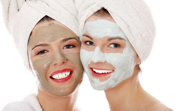 Сухой тип кожи - главные принципы ухода