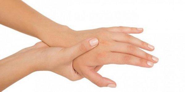 Здоровые руки: зачем нужна гимнастика для рук