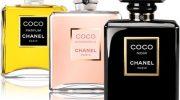 Законодательница мод— Коко Шанель