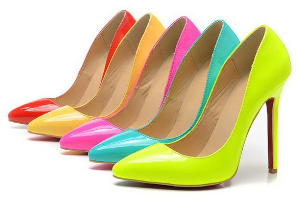 5 весомых причин, почему нельзя экономить на обуви никому