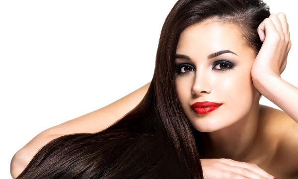 Как продлить надолго эффект от процедуры ботокса для волос
