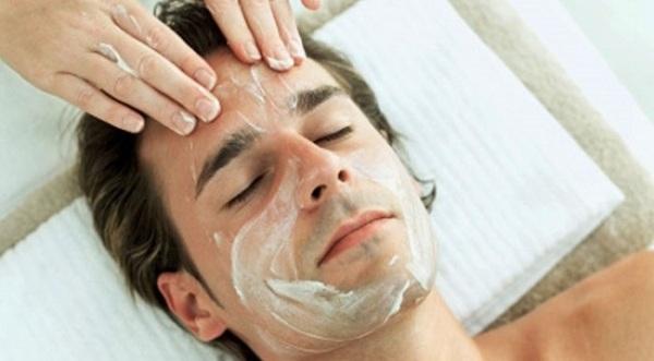 Мужчины тоже это делают: топ 5 косметических процедур, популярных среди сильного пола
