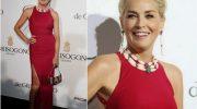 На стиль каких звезд и телеведущих стоит ориентироваться женщинам после 40 лет