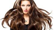 3 народных средства, которые укрепят корни волос и улучшат их рост