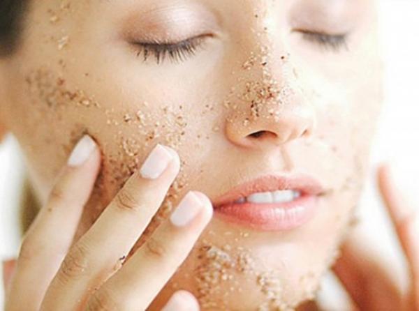Как часто необходимо отшелушивать кожу в зависимости от возраста