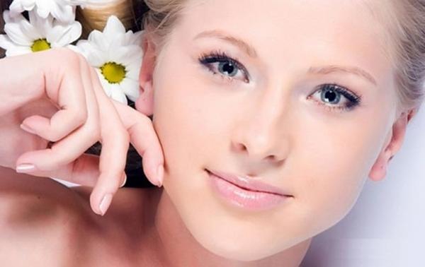 Как избавиться от носослезной бороды: советы косметологов