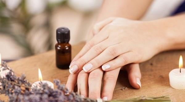 7 способов укрепить ногти самостоятельно