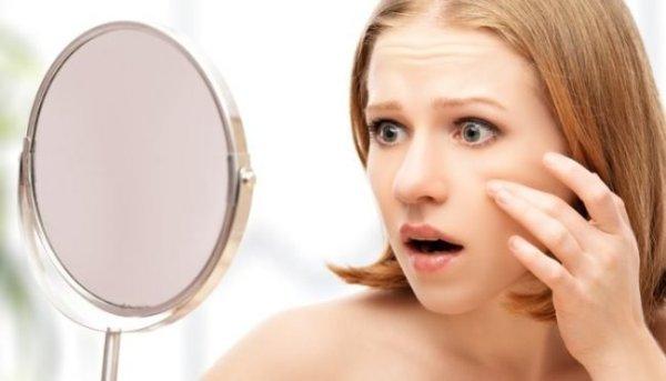 Какая процедура будет эффективна для избавления от мешков под глазами