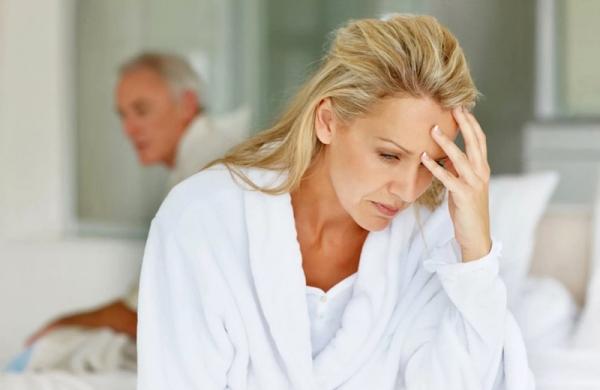 10 важных правил которым нужно придерживаться после климакса: советы гинекологов