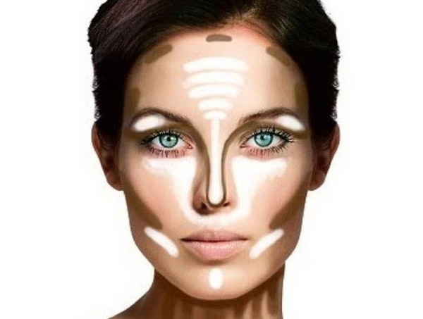 Какие ошибки макияжа только добавляют возраста