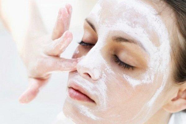 Как избавиться от нежелательной пигментации, не навредив коже