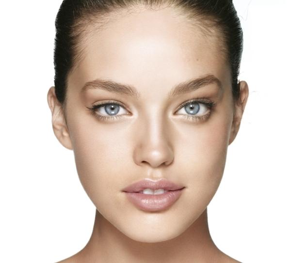 10 простых советов для аккуратного и естественного макияжа
