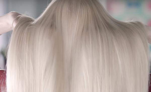 Насколько реально осветлить волосы, не испортив их