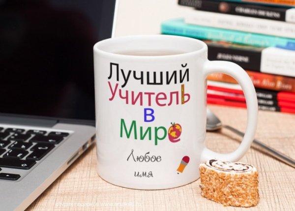 10 бьюти-подарков в пределах 500 рублей, которые оценит любая девушка
