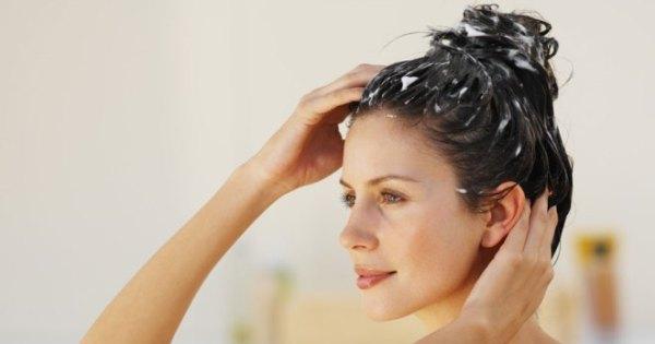 10 проблем с кожей, от которых легко поможет избавиться сода пищевая