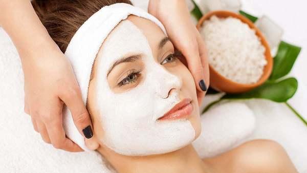 Как правильно подготовить лицо к макияжу