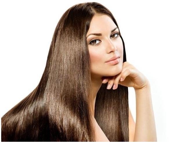 Возможно ли отрастить волосы в местах залысин