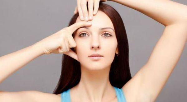 Улучшает ли гимнастика для лица качество кожи