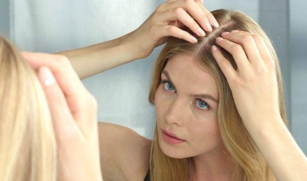 5 ежедневных привычек, которые приводят к выпадению волос