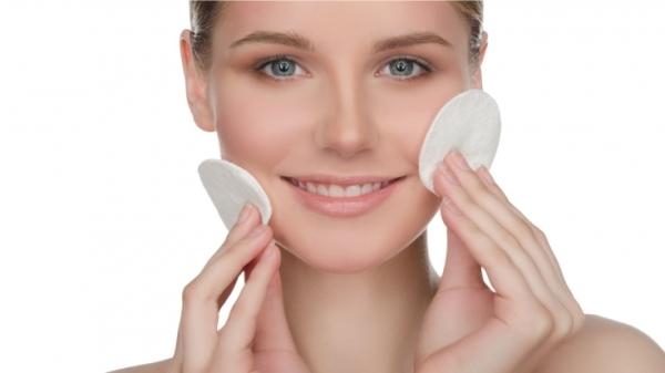 Мыло высушивает кожу: как и на что его заменить