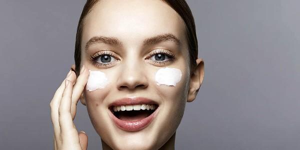 Что такое микробиом кожи и зачем в косметике нужны пробиотики