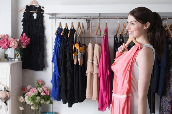 5 правил эффективного шоппинга: советы имиджмейкеров