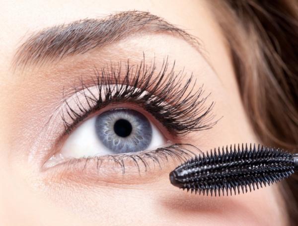 Каким должен быть офисный макияж