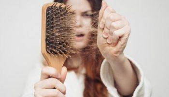 Как найти свое средство от выпадения волос