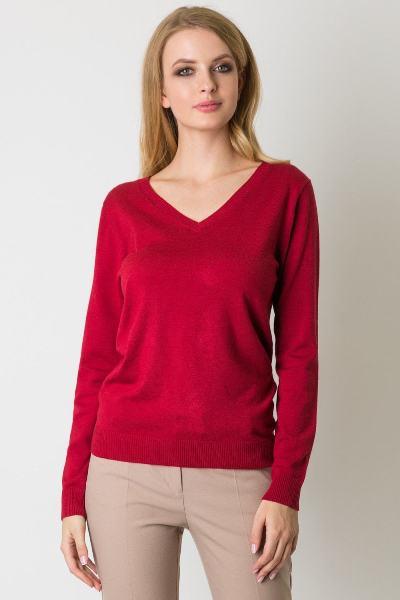 Пуловер против джемпера – чем отличается и в чем его преимущества