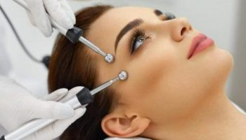 Какие правила важно соблюдать после аппаратных процедур для лица