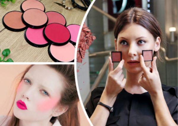 Какие ошибки портят даже самый красивый макияж