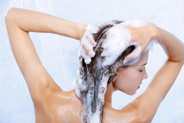 Как самостоятельно приготовить витаминный коктейль для волос