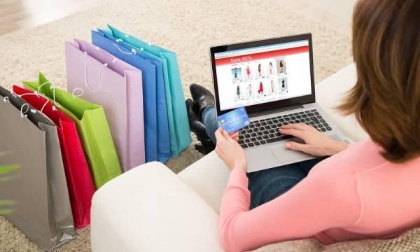 Почему категорически не стоит покупать одежду в телемагазинах