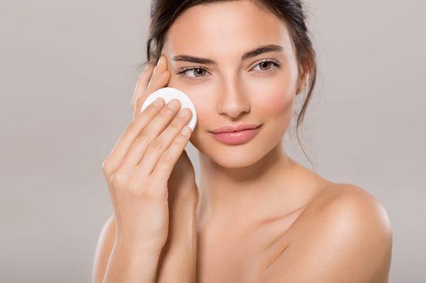 5 самых частых проблем кожи лица и способы борьбы с ними