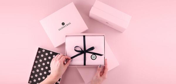 Стоит ли тратиться на покупку beauty-box