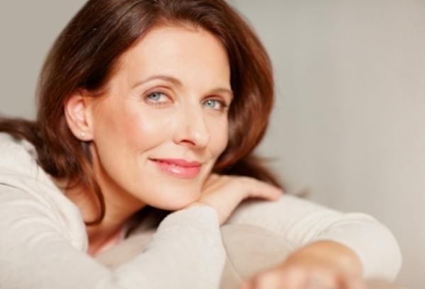 10 модных советов для женщин за 40
