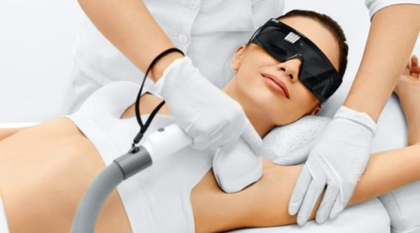 5 косметологических процедур, эффект которых часто разочаровывает