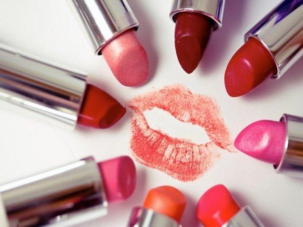 Как правильно подобрать помаду для естественного макияжа