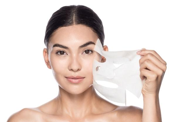 5 правил весеннего ухода: восстанавливаем кожу после холодов и готовим к летней жаре