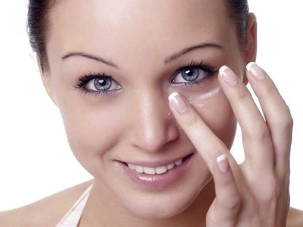 5 советов, чтобы устранить сальный блеск лица