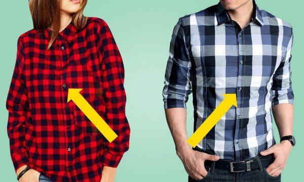 """5 ошибок в аксессуарах, которые делают """"дешевым"""" даже самый удачный образ"""