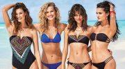 5 моделей купальников, которые хороши только на фото